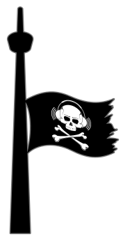 pirate-flag-half-mast