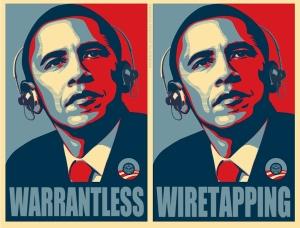 warrantless-wiretapping_021
